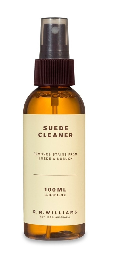 Suede Cleaner RMW 100ml