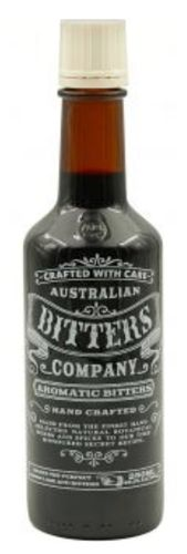 Aromatic Bitters 0,25L (NSW) 45%